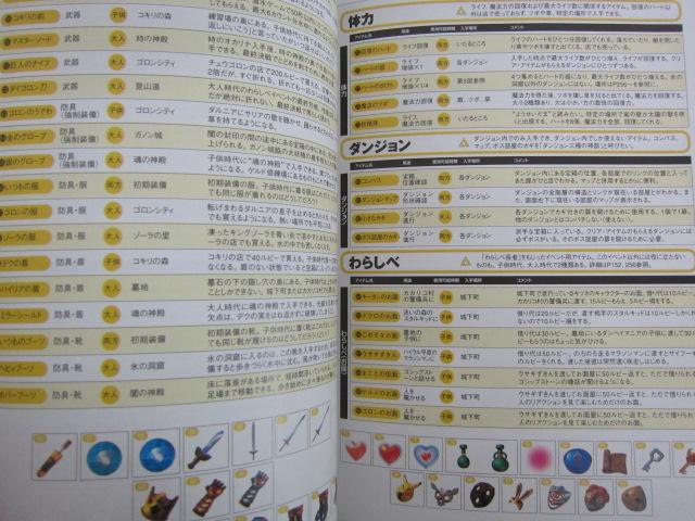 legend of zelda encyclopedia pdf